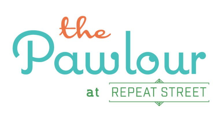 The Pawlour at Repeat Street